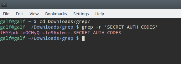 grep solve.PNG