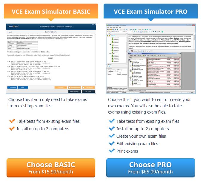VCE Exam Simulator.PNG