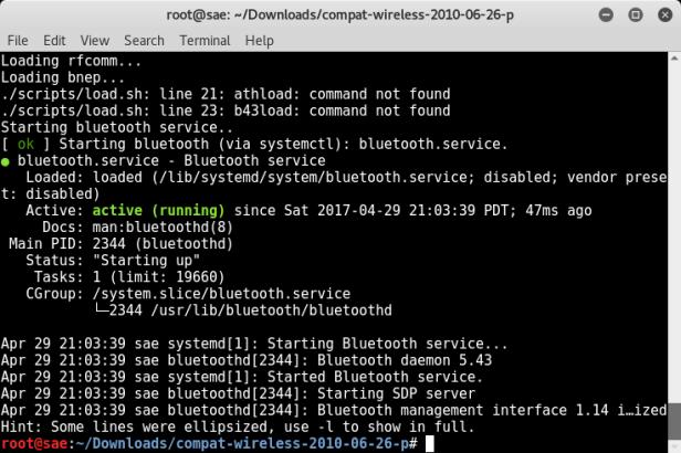 Screenshot from 2017-04-29 21-03-41