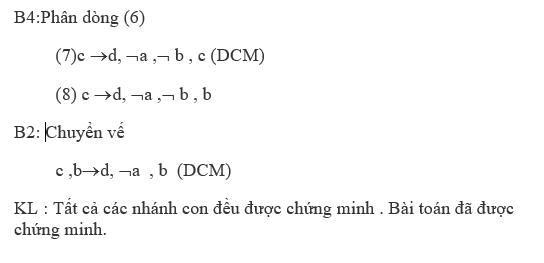 Bai4c