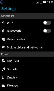 build_wifi_1