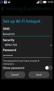 build_wifi_5