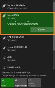 build_wifi_6