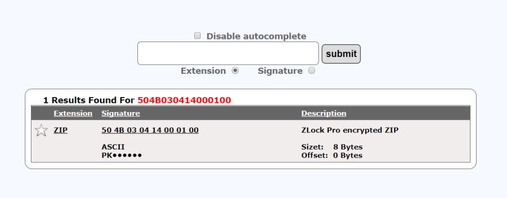 zip 8 bytes.PNG