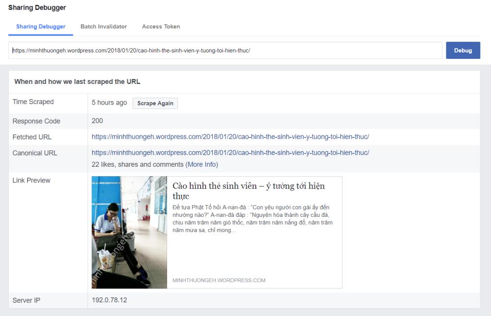 facebook_debuggers.PNG