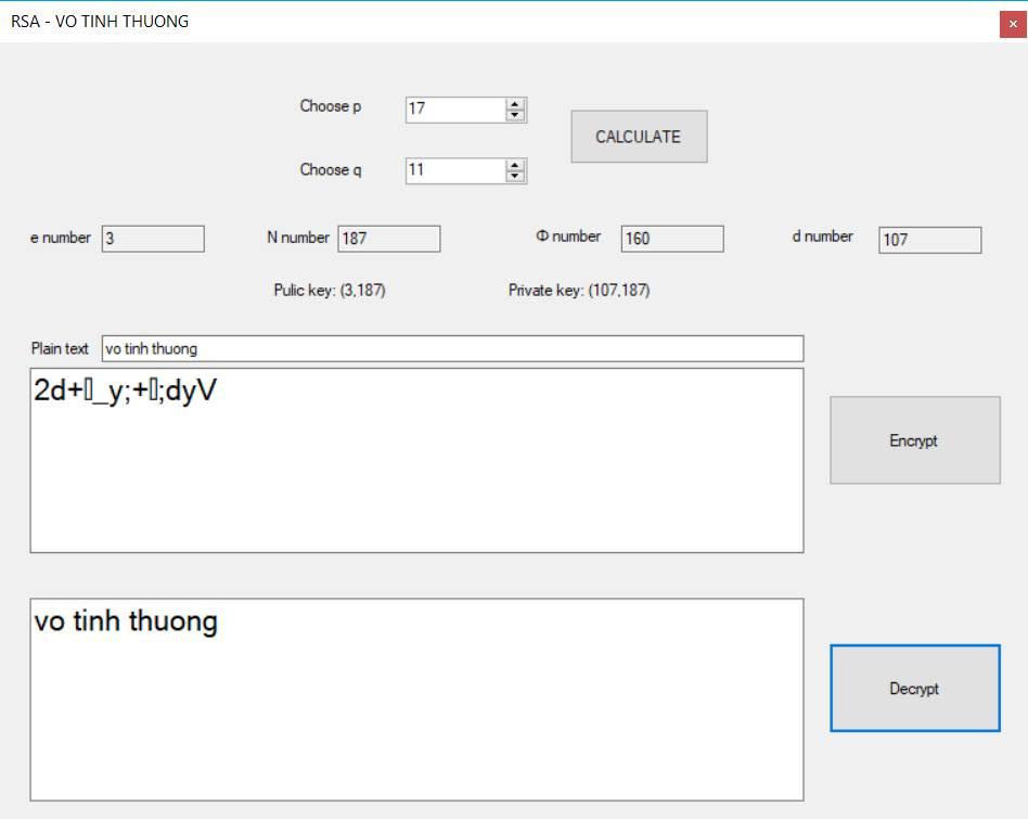 Simple RSA - Windows Form.jpg