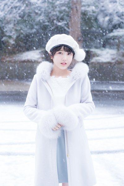 Shiori_kubo.jpg