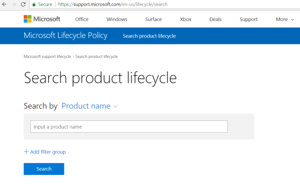 Search lifecycle microsoft -2.PNG