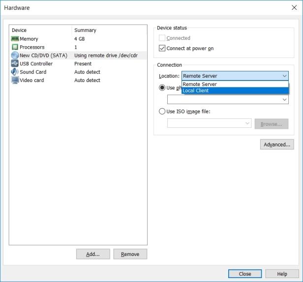 CD source location VMware.jpg