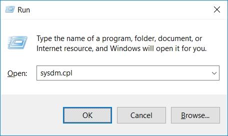 python on windows5