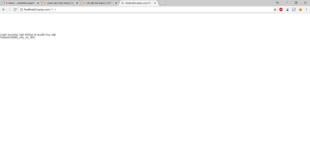 web10.jpg