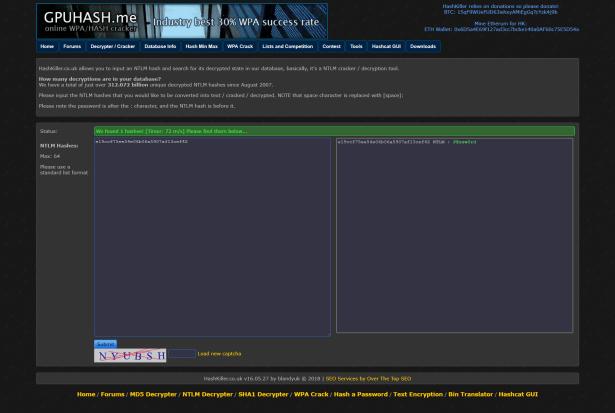 FireShot Capture 5 - NTLM Decrypter - Over 312.072 b_ - https___hashkiller.co.uk_ntlm-decrypter.aspx.png