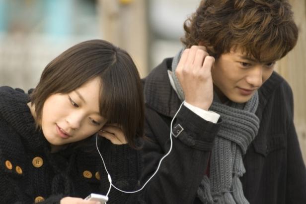 Halfway_(2009-Japan)-01