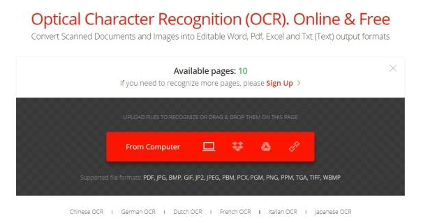 OCR tool online.jpg