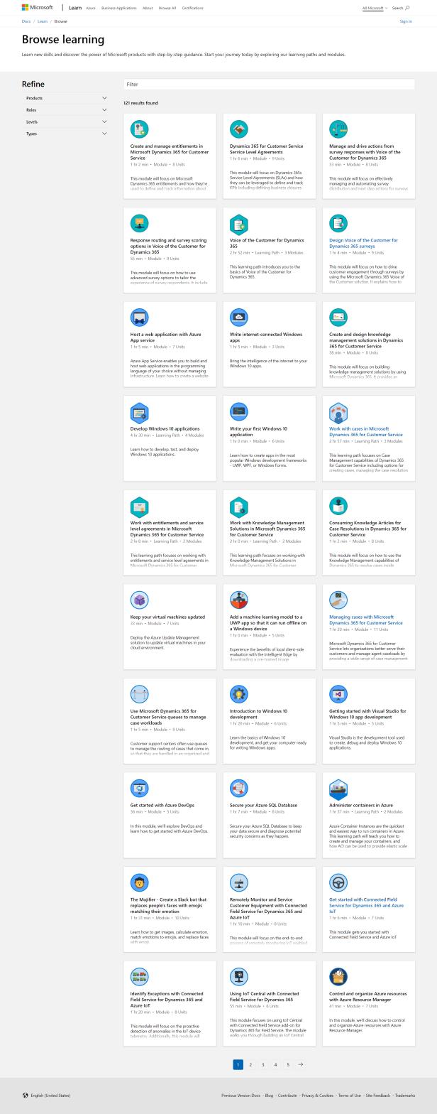 FireShot Capture 65 - Browse learning I Microsoft _ - https___docs.microsoft.com_en-us_learn_browse_.png