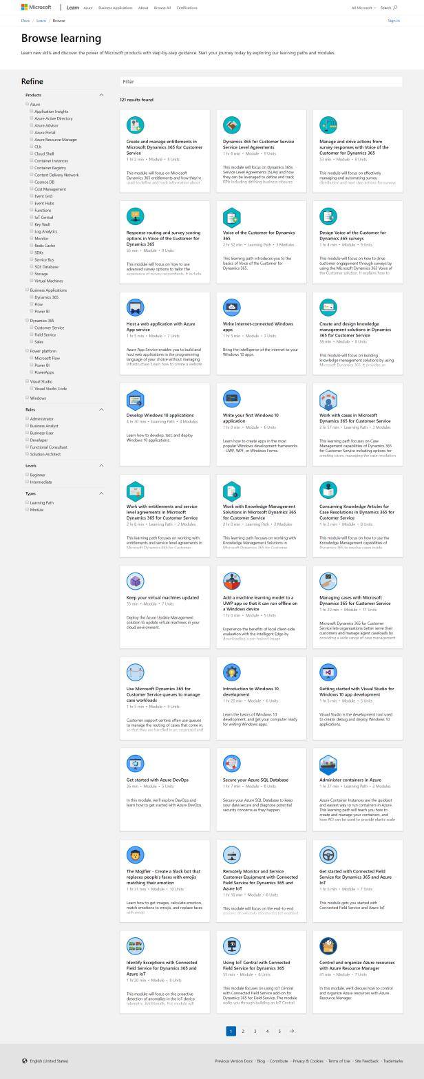 FireShot Capture 67 - Browse learning I Microsoft _ - https___docs.microsoft.com_en-us_learn_browse_1.png