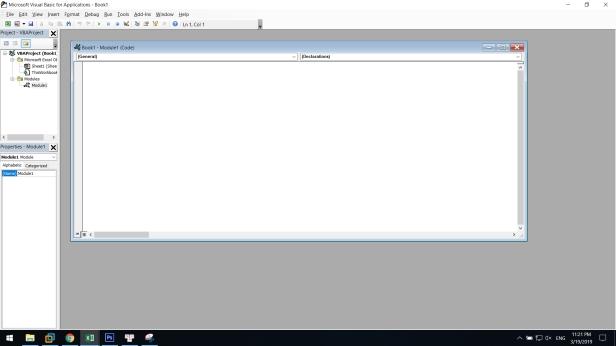 Paste Special in Excel8.jpg
