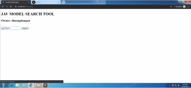 huong-dan-viet-jav-search-tool-6.jpg