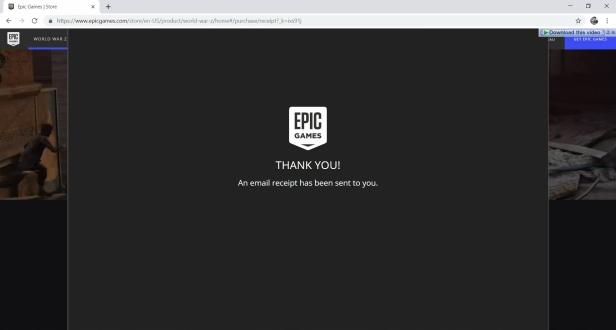 mua-game-epic-games-stores-8
